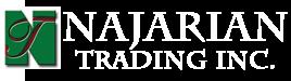 Najarian Trading Inc.
